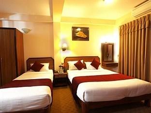 Thamel Grand Hotel   Hotel Booking in Nepal   Scoop.it