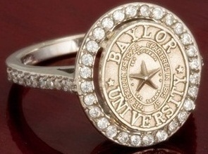 Class ring - Ready for my up-grade!!! | Rings of the World | Scoop.it