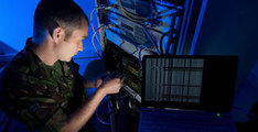 NATO Rapid Reaction Team to fight cyber attack | Information Science and LIS | Scoop.it