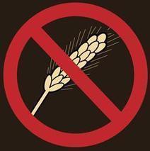 A rischio le tutele per i celiaci - Newsfood.com | senza glutine | Scoop.it