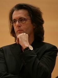 Création annoncée du Concerto pour violon de Pascal Dusapin | Muzibao | Scoop.it