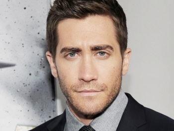 JakeGyllenhaalon'TakingRisks'OnstageandFeelingDazzledbyPattiLuPone | JIMIPARADISE! | Scoop.it