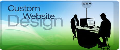 Custom website design | Website Design & Development | Scoop.it
