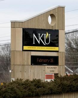 NKU starts program to help students, graduates launch business ideas - Business Courier | Accelerators, mentoring programs, incubators... | Scoop.it