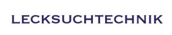 (DE) - Lecksuchtechnik | lecksuchtechnik.de | Glossarissimo! | Scoop.it