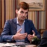 Crowdfunding et immobilier : le cas Homunity | ActuEntreprise TV | Scoop.it