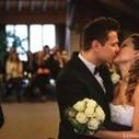 Photographe mariage Lausanne | Dani + Patrick, la vidéo | LunaCat Studio | Photographe | Scoop.it