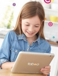 Tablets for Kids Christmas 2013 | Hot Christmas Toys 2013 | Tablets for Kids | Scoop.it