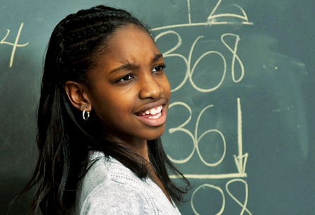 Futurity.org – Proud Black teens do better in school | The Black Conservative | Scoop.it