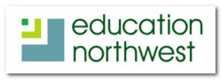 6+1 Trait® Writing Assessment Lesson Plans | Education Northwest | 6-Traits Resources | Scoop.it