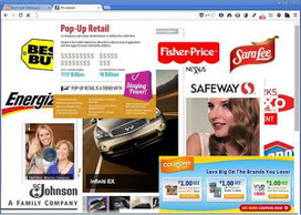 Get Rid Of Catered to You | Spyware Virus Removal Tips | Scoop.it