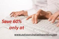 Professional Typing Services, PDF to MS Word Typing Services at Low Cost | Typing Services | Scoop.it