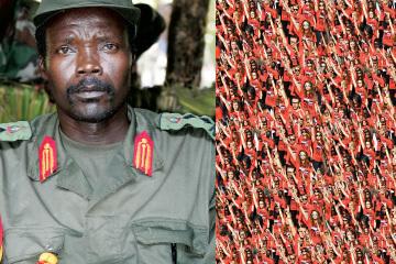 'Kony 2012': Guerrilla Marketing - Businessweek | Media Ethics: Kony 2012 | Scoop.it