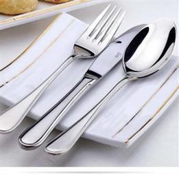 Commercial Kitchen Equipment & Accessories | Stainless Steel | Best Kitchen Equipments | Scoop.it