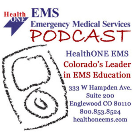 Recognizing Child Abuse - Enhanced Podcast from HealthONE EMS Podcast | Child abuse can lead to mental illness. | Scoop.it