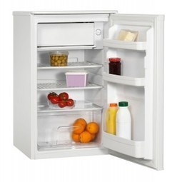Freezer repairs in Dallas TX | A-Anthony's All Appliance & Air LLC | A-Anthony's All Appliance & Air LLC | Scoop.it