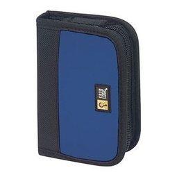 SanDisk Cruzer 64 GB USB Flash Drive (SDCZ36-064G-AFFP) | Best Buy | Scoop.it