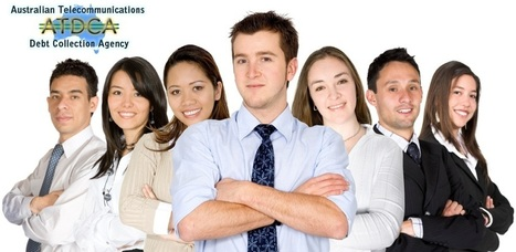 The Empathic Professional Debt Recovery Solution in Australia   Telecom Debt Collection   Scoop.it