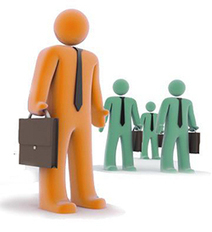 Personality Development Classes Institutes Courses in Faridabad,   English Speaking Classes Training in Faridabad   Scoop.it
