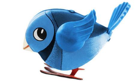 Ten Rude Twitter Habits to Break Today | FreelanceFolder | Best of Tweet Smarter | Scoop.it