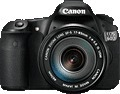 Canon updates firmware for EOS 60D | Photography Gear News | Scoop.it