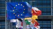 Europe : fin du geoblocking en vue, sauf pour le livre numérique | François MAGNAN  Formateur Consultant | Scoop.it