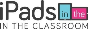 Teachers Go Paperless with Digital Class Management App Showbie   Edtech PK-12   Scoop.it