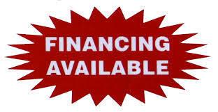 Auction.com Launches CRE Finance Portal | Real Estate Plus+ Daily News | Scoop.it