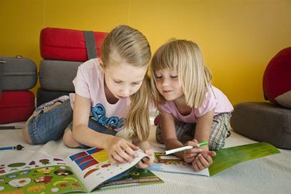 Rovio reveals Angry Birds Playground education program | Apps Playground | Finland | Scoop.it