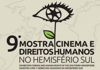 Mostra de Direitos Humanos do Hemisfério Sul começa nesta segunda - Vermelho | BINÓCULO CULTURAL | Monitor de informação para empreendedorismo cultural e criativo| | Scoop.it