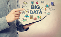 Big data : que fait-on de nos données ? | Extra Formation | Scoop.it