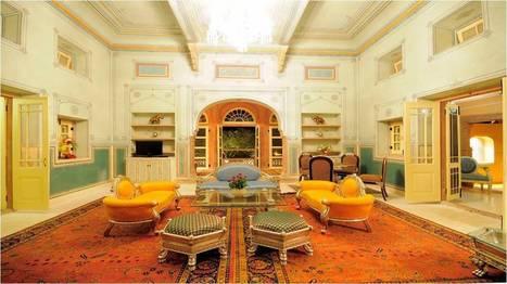 Luxury India Tours | luxury India tours | Scoop.it
