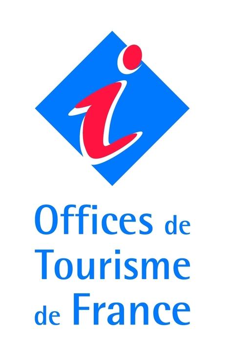 Bienvenue dans le Créonnais | tourisme gironde | Scoop.it