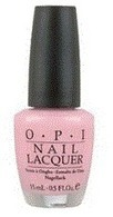 Women OPI Nail Lacquer by Beautiful Lady | Nail design | Scoop.it