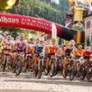 Trans Schwarzwald vom 13. bis 17.August: Auf knackigen Trails von Pforzheim nach Offenburg   Mountainbike-Touren   Scoop.it