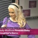 Outlandish News - VIDEO: Entertainment News - Holly Madison ... | Womens News Magazine | Scoop.it