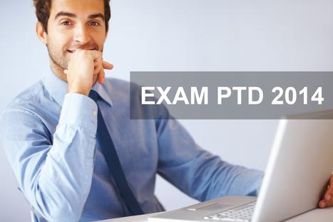 Exam PTD 2014: Contoh Soalan Peperiksaan PTD Terkini | Contoh Soalan SPA | Scoop.it