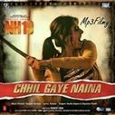 NH10 (2015) MP3 Songs   mp3filmy   Scoop.it
