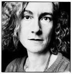 Necesitamos con urgencia a la filosofía | Martha Nussbaum | Libro blanco | Lecturas | Scoop.it