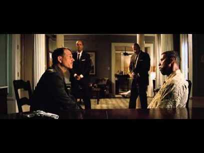 ▶ 2 Guns 2013 FRENCH - YouTube | Barkinet | Scoop.it
