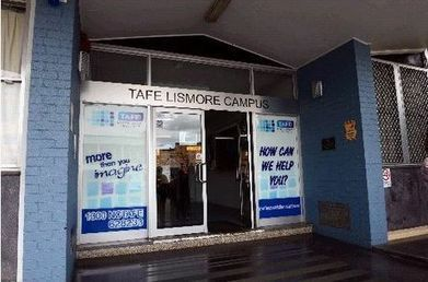 TAFE celebrates 50,000-plus enrolments | VET in the media | Scoop.it