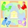 Higher Education's Online Revolution | Education Sector | The Digital Professor | Scoop.it