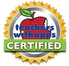 Teachers with Apps: Ed App Finder | Teaching strategies | Scoop.it