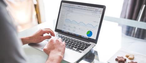 4 monitoraggi da attivare in Google Analytics | Strumenti per il Web Marketing | Scoop.it