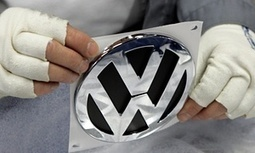 Robot kills worker at Volkswagen plant in Germany | Cyborg Anthropology: the rise of the machines | Scoop.it