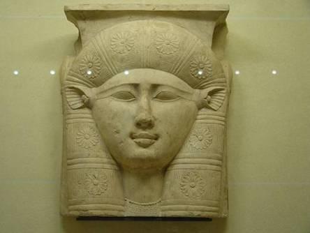 egiptologia - Música   Viaje hacia la cultura egipcia   Scoop.it