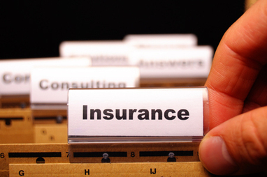 Insurance Legal obligations to act Fairly & Compensate Injured   RI Motorcycle Accident   Scoop.it