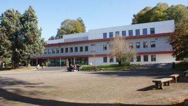 Lycée Carcouët - Nantes - BTS Tourisme | Enseignement supérieur : Universités, écoles publiques... du grand ouest | Scoop.it
