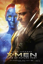 X-Men Days of Future Past (2014) Worldfree4u – Watch Online Full Movie Free Download Brrip | Hindi Dubbed | HD 720p | Tvcric.com | TvCric.Com | Scoop.it
