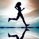 The Benefits of Running and Exercise on Mental Health - The Sport In Mind – Sport Psychology | Exercise Psychology | Scoop.it